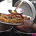 台東林臭豆腐12.JPG