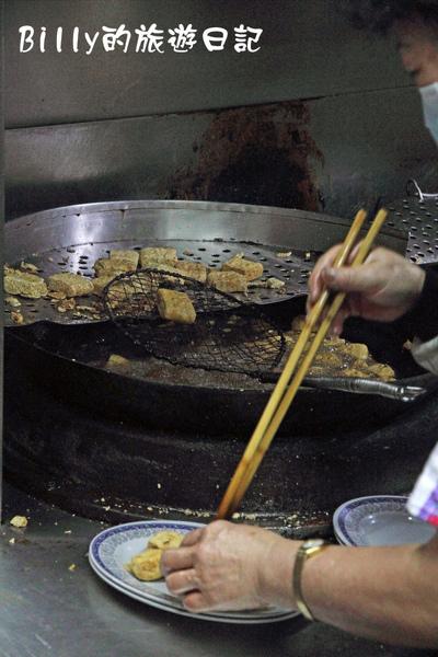 台東林臭豆腐13.JPG