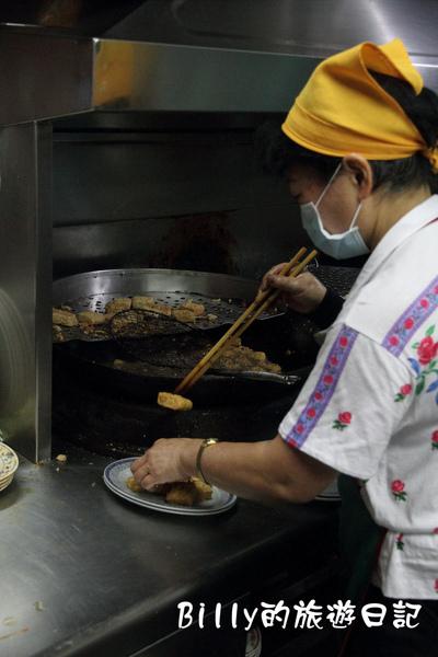 台東林臭豆腐14.JPG