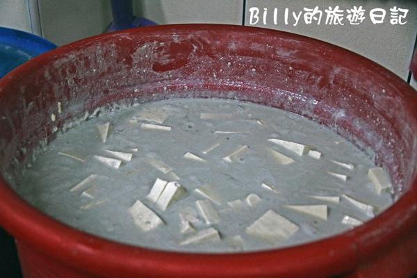 台東林臭豆腐15.JPG