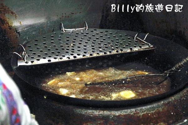 台東林臭豆腐16.JPG