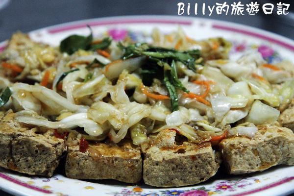 台東林臭豆腐17.JPG