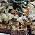 台東林臭豆腐19.JPG