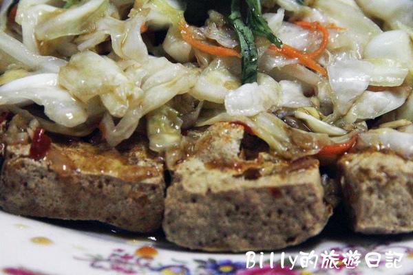 台東林臭豆腐20.JPG