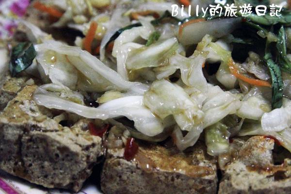 台東林臭豆腐21.JPG