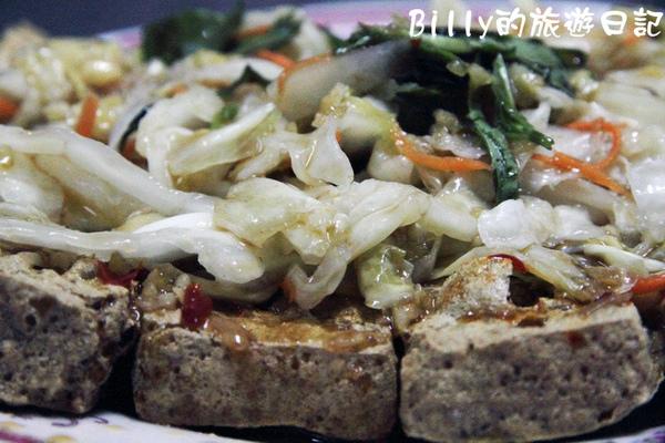 台東林臭豆腐23.JPG