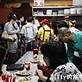 台東林臭豆腐25.JPG