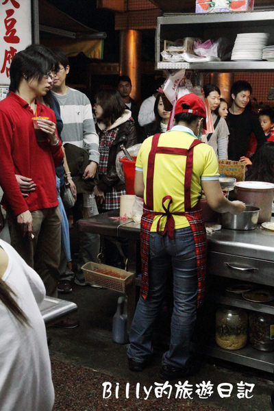 台東林臭豆腐26.JPG