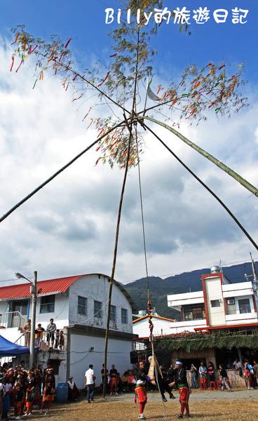 卑南族年祭11.JPG