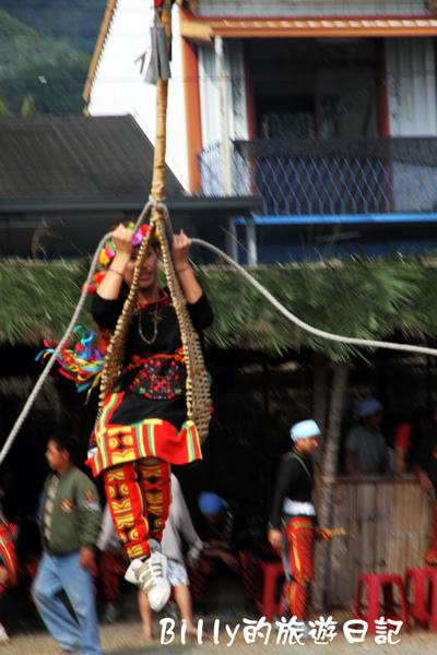 卑南族年祭13.JPG