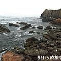 東北角南雅09.JPG