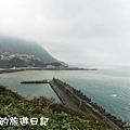 瑞濱到陰陽海32.JPG