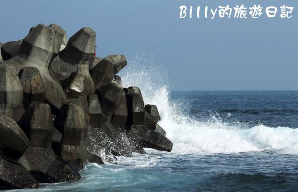 瑞濱到陰陽海02.JPG
