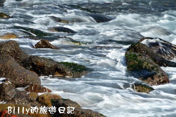瑞濱到陰陽海04.JPG