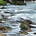 瑞濱到陰陽海05.JPG