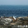 瑞濱到陰陽海06.JPG