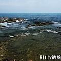 瑞濱到陰陽海07.JPG