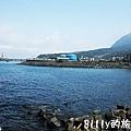 瑞濱到陰陽海15.JPG