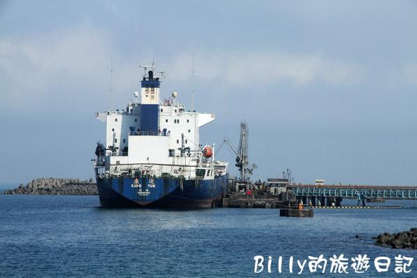 瑞濱到陰陽海16.JPG