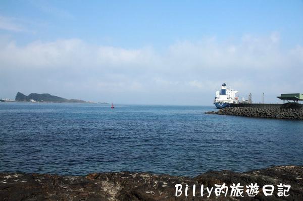 瑞濱到陰陽海18.JPG