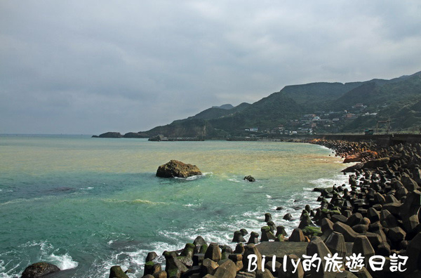 瑞濱到陰陽海19.JPG