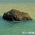 瑞濱到陰陽海20.JPG