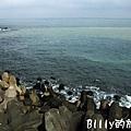 瑞濱到陰陽海22.JPG