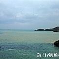 瑞濱到陰陽海24.JPG