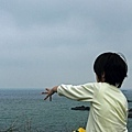 瑞濱到陰陽海28.JPG