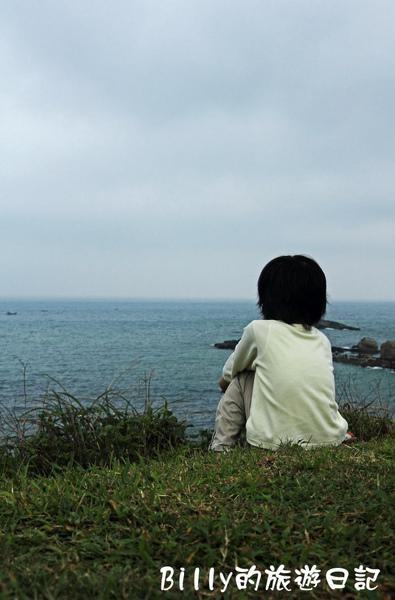 瑞濱到陰陽海29.JPG