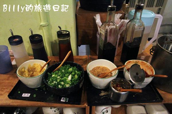 基隆涮涮鍋03.JPG
