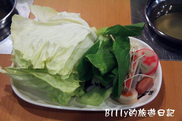 基隆涮涮鍋08.JPG