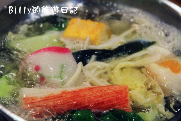基隆涮涮鍋15.JPG