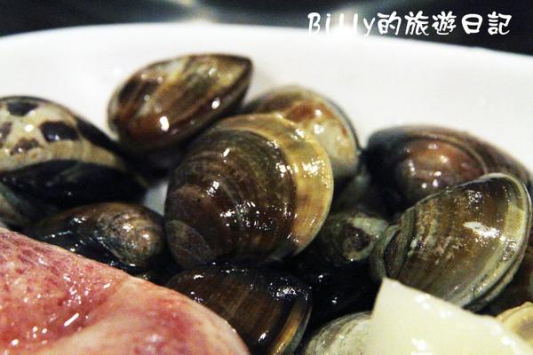 基隆涮涮鍋18.JPG