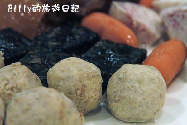 基隆涮涮鍋22.JPG