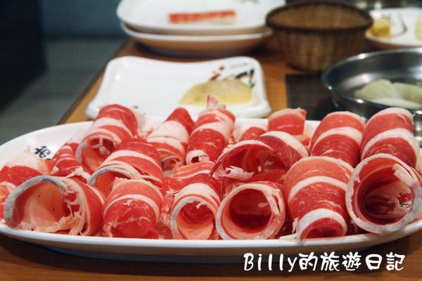 基隆涮涮鍋25.JPG