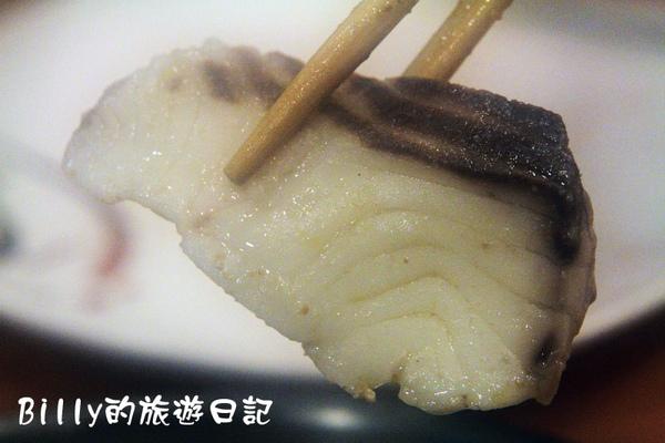 基隆涮涮鍋35.JPG