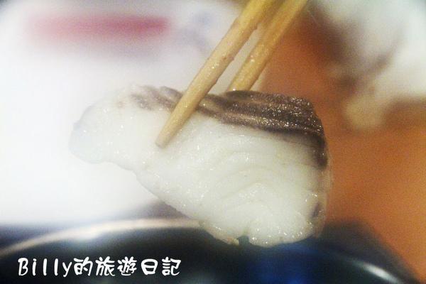 基隆涮涮鍋36.JPG