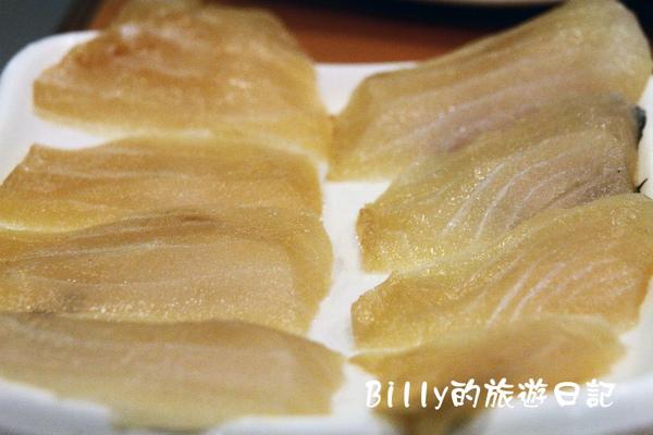 基隆涮涮鍋55.JPG