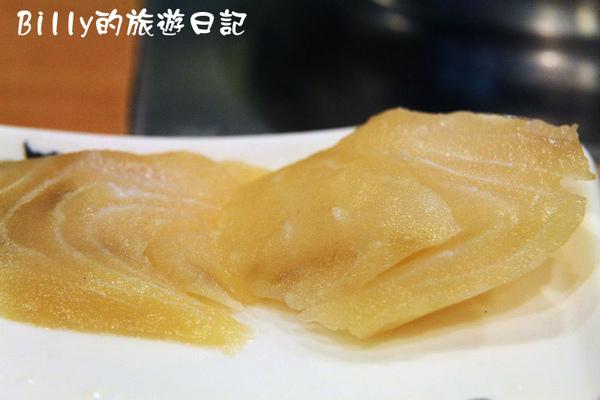 基隆涮涮鍋60.JPG