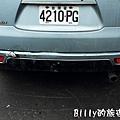 車禍25.JPG