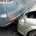 車禍01.JPG