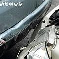 車禍02.JPG