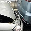 車禍04.JPG