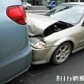 車禍06.JPG