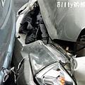 車禍07.JPG
