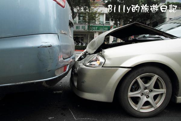 車禍08.JPG