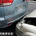 車禍09.JPG