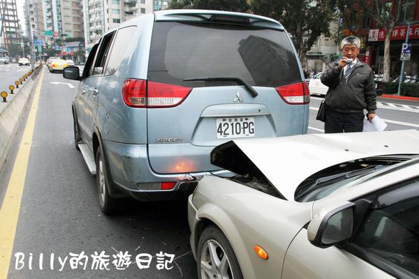 車禍10.JPG