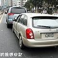 車禍12.JPG